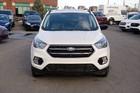 Ford Escape SE ENS. DÉCOR SPORT 2017
