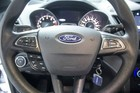 Ford Escape SE 2018