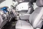 2013 Ford F-150 XLT | CAMERA | 4X4 |