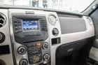 Ford F-150 FX4 | SUPERCREW | 4X4 | 2014