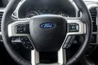 Ford F-150 LARIAT 2018
