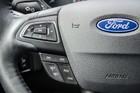 2015 Ford Focus SE | CAMERA | SIEGES CHAUFFANTS | BLUETOOTH |