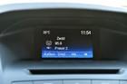 Ford Focus SE SE SPORT AUT. ENSEMBLE HIVER 2016