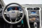 Ford Fusion SE | CAMERA | SIEGES CHAUFFANTS | BLUETOOTH | 2015