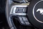 Ford Mustang GT PREMIU 2017