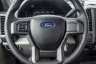 2017 Ford Super Duty F-250 SRW XL