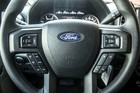 Ford Super Duty F-250 SRW XLT 2018