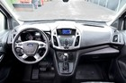 2014 Ford TRANSIT CONNECT XLT XLT
