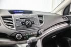 Honda CR-V LX I FWD I SIEGES CHAUFFANT 2013