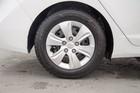 Hyundai Elantra SPORT | 1.8L | JAMAIS ACCIDENTE | 2016