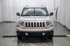 2014 Jeep Patriot NORTH | SIEGES CHAUFF ! NAVIGATION | BLUETOOTH |