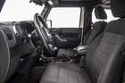 Jeep Wrangler SPORT | TOIT SOUPLE | TRES PROPRE!! 2012