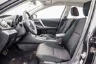 2013 Mazda Mazda3 GS-SKY | TOURING | 2.0L |
