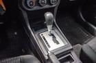Mitsubishi Lancer SE   SPORTBACK   TOIT   SIEGES CHAUFFANT   2012