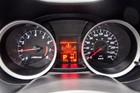 Mitsubishi Lancer SE | SIEGES CHAUFFANTS | BLUETOOTH | TRES PROPRE!! 2013