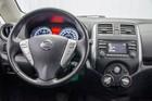 2014 Nissan Versa NOTE | CAMERA | CONTROLE AU VOLANT