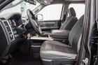 Ram 1500 SLT | 4X4 | QUAD CAB | ECODIESEL | 2014
