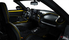 Alfa Romeo 4C SPIDER 2015
