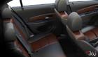 2015 Chevrolet Cruze 2LT