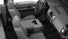 Ford Châssis-Cabine F-350 XLT 2015