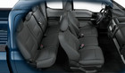 Ford F-150 XL 2015