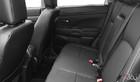 2015 Mitsubishi RVR GT 4WC