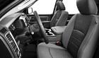 2015 RAM Chassis Cab 3500 SLT