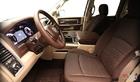 2015 RAM Chassis Cab 4500 SLT