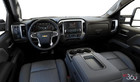 2016 Chevrolet Silverado 3500HD LT
