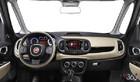 Fiat 500L LOUNGE 2016