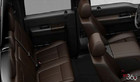 Ford Super Duty F-350 PLATINUM 2016