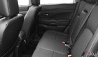 2016 Mitsubishi RVR GT AWC