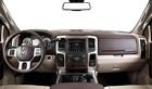2016 RAM Châssis-cabine 5500 LARAMIE