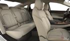 2017 Buick LaCrosse BASE