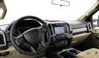 Ford Châssis-Cabine F-550 XLT 2017