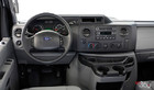 2017 Ford E-Series Cutaway 450