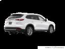 Mazda CX-9 GT 2018