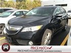 2014 Acura RDX NAVIGATION REARVIEW CAMERA CERTIFIED