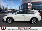 2014 Acura RDX LEATHER,AWD,SUNROOF,HEATED SEATS,BACKUP CAMERA WHAT A SLEEK LOOKING RIDE WITH THE COMFORT AND SIZE TO GO ALONG WITH IT