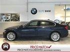 2014 BMW 328i AWD, SUNROOF, NAV