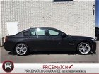 2012 BMW 750LI M SPORT AWD LI