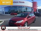Ford Focus SE, 5DR HB HEATED SEATS, AUTOMATIC ,HANDS FREE 2012