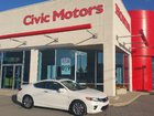 2014 Honda Accord Cpe EX-L w/Navi ONLY 1000KM SAVE $$$$!