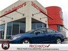 2014 Honda Civic Sedan LX - BACK UP CAMERA, HEATED SEATS, BLUETOOTH