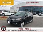 2014 Honda CR-V EX, SUNROOF, HEATED SEATS,RUNNING BOARDS,ROOF RACK EX MODEL WITH AND SE PACKAGE PLUS PLUS PLUS