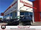 2016 Honda CR-V LX - BLUETOOTH, HEATED SEATS, BACK UP CAMERA
