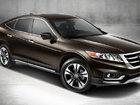2014 Honda Crosstour EX-L V6 AWD ONLY 50KM! SAVE$$$$
