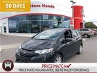 2016 Honda Fit LX, HEATED SEATS, 5 SPEED MANUAL,BACK UP CAMERA EXTENDED WARRANTY ,NO ACCIDENTS LEASE RETURN