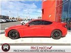 2013 Hyundai Genesis Coupe PREMIUM PACKAGE, LEATHER INTERIOR,AUTOMATIC WOW WHAT A BEAUTY,GET DOWN HERE AND TAKE THIS SWEET RIDE ON A TEST DRIVE