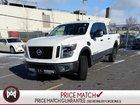 Nissan Titan XD PRO-4X Diesel 2016